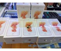 SAMSUNG S7 EDGE $600, APPLE IPHONE 6S/6S+ $400, PS4 $250 WHATSAPP:+2348108690062