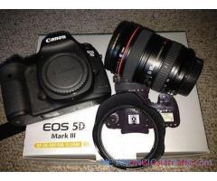 Nikon D3X,Canon EOS 5D,Nikon 70-200 mm,Canon EOS 5D mark iii,Nikon D800E,Canon EOS 500D, Nikon D700